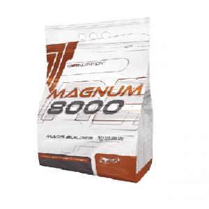 Magnum 8000 4kg 49,9