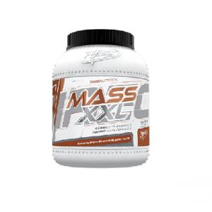 Mass XXL 2kg 31,9_klein