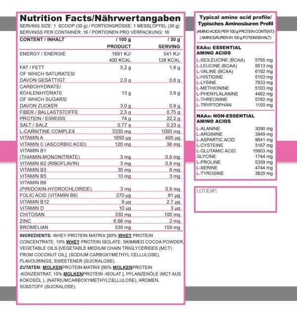 lifeline_shape_pro_whey_vanilla_supplements (1)