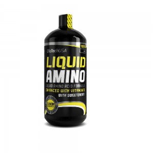 aminosavak_liquid_amino_Liquid_Amino_1000ml 21,90