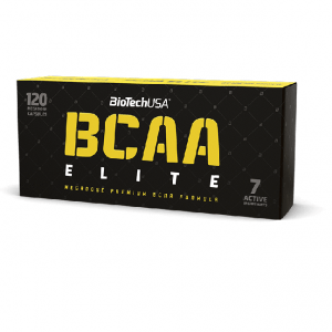 elite_series_bcaa_elite_BCAA_Elite 120 Kaps 29,9
