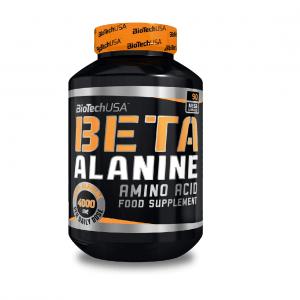 beta_alanine_BetaAlaine_90caps 16,9