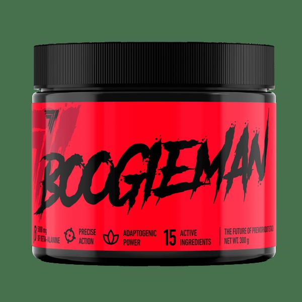 Boogieman 300g 34,90€