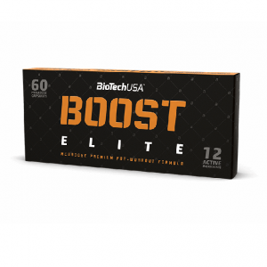 elite_series_boost_elite_Boost_Elite 60Kaps 24,9
