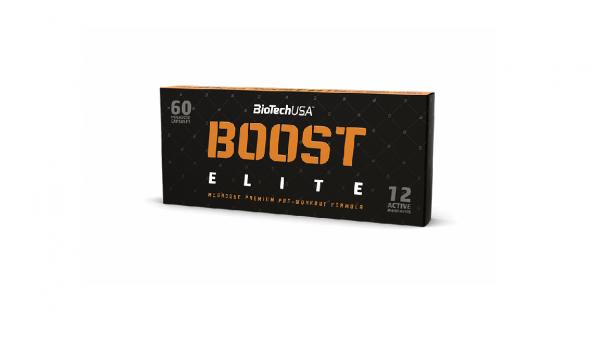 elite_series_boost_elite_Boost_Elite 60Kaps 24,9