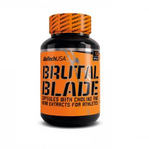 brutal_blade_Brutal_blade_ 120 Kaps 34,90