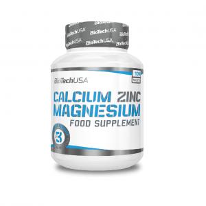 CalciumZincMagnesium_100tbl 12,95