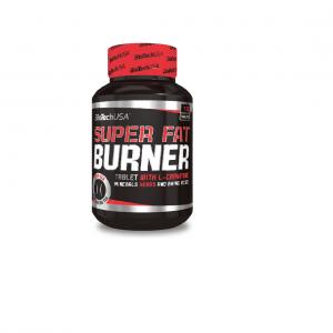 SuperFatBurner_120tbl 19,9