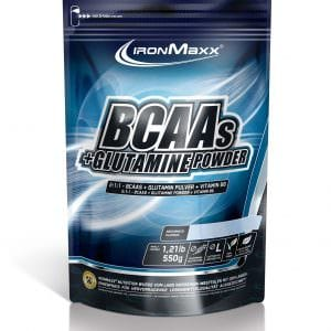 IronMaxx_BCAAs+Glutamin_Powder_550g_Beutel