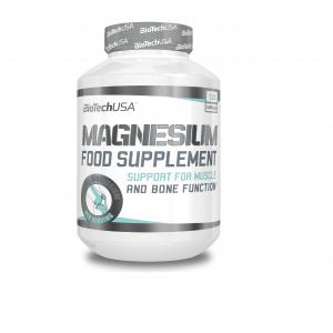 Magnesium_120caps 19,9