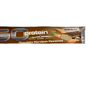 go_protein_go_protein 80g 2,9