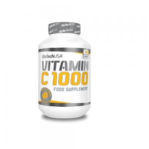 VitaminC1000_100tbl 15,9