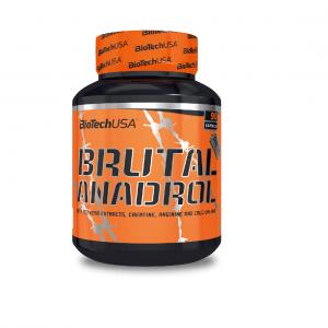 BrutalAnadrol_90caps 34,90