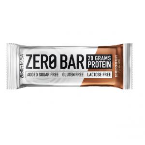 zero_bar_zerobar_feher_ZeroBar_50g_DoubleChocolate 2,5